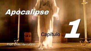 Aula 2   Apocalipse 1