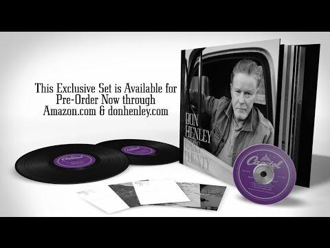 Cass County Super Deluxe Vinyl Book Preview
