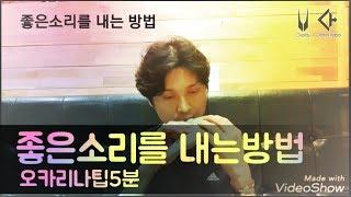 Download lagu 오카리나팁5분(11)좋은소리내는방법ㅡ하지훈(ocarlna 강의)
