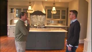 Illinois Stories | Lafayette Home | WSEC-TV/PBS Jacksonville