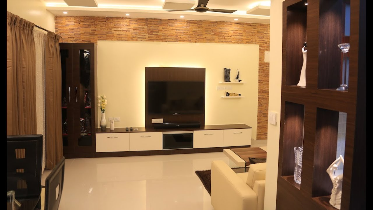 beautiful house interior design. Teaser  Amit Singh s Beautiful House Interior Design Republic of White field Bangalore