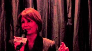 02-11-2013 Barbara Buono For NJ Governor at Franklin Dems Meeting
