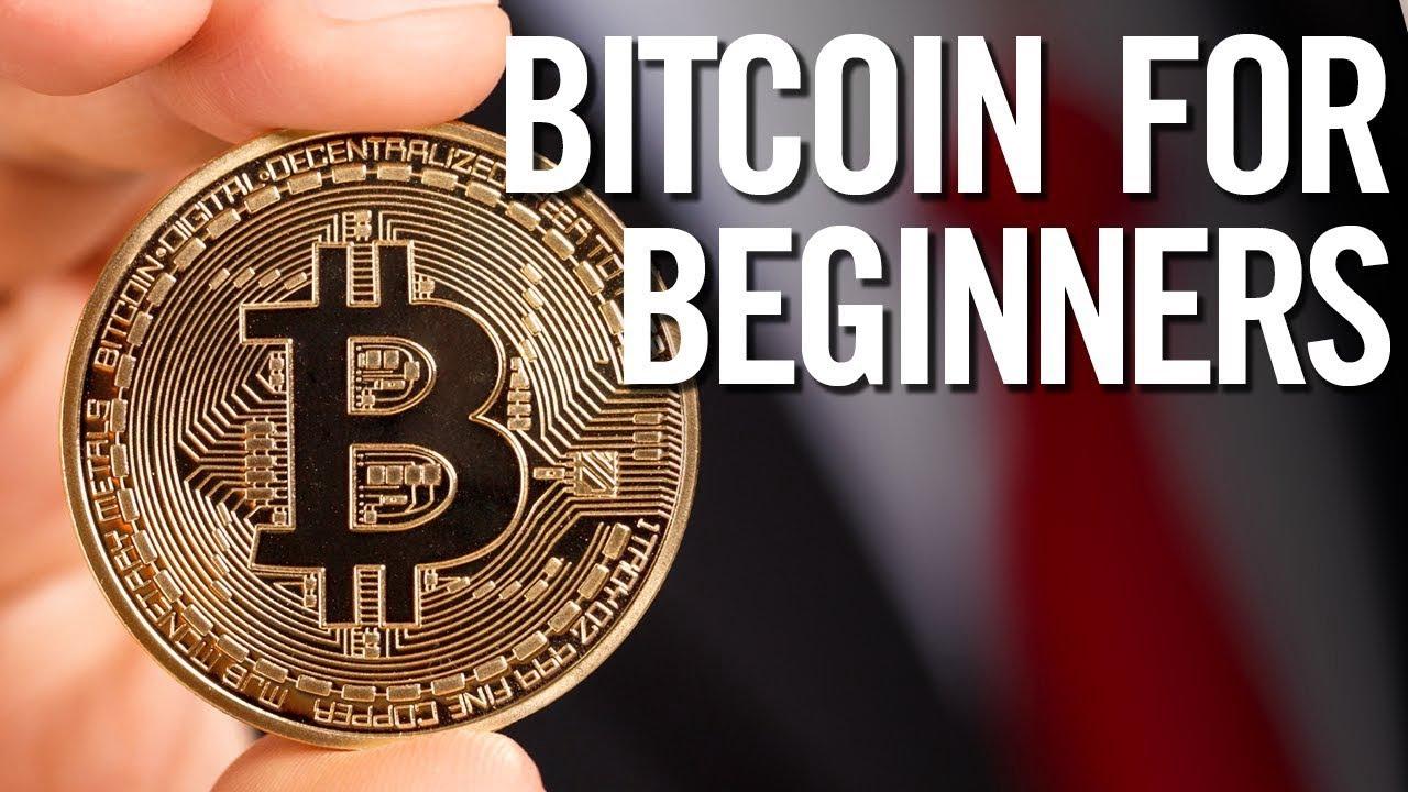 postoji li novčani iznos koji možete uložiti u bitcoin ira kriptovaluta kovanica bitcoin litecoin ulaganje