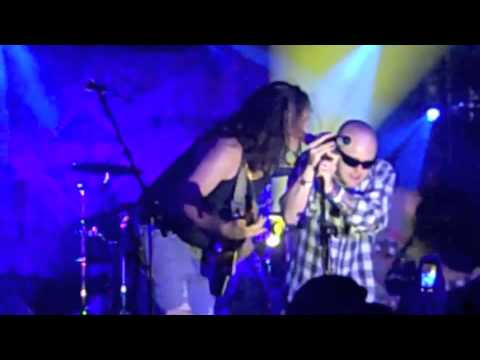 Alice In Chains Tribute  Alice in Chains Junkhead
