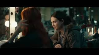 LITTLE WOODS Official Trailer 2019 Lily James, Tessa Thompson Movie