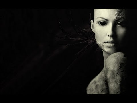 Black and White - Progressive Trance Mix HQ - February 2014