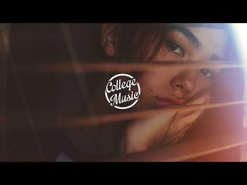 Alina Baraz - Floating (feat. Khalid)