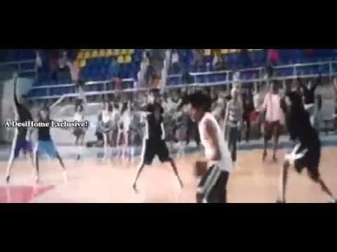 Kukkad full video song from Student of the Year 2012