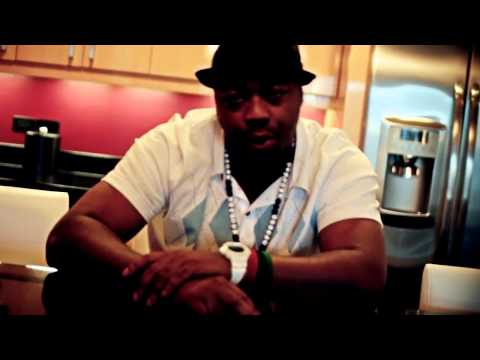 Prodigy and Ferg Brim – Top Shottas [Official Music Video][H.N.I.C. 3]