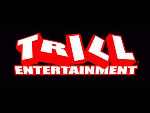 Lil Trill & Shell ft. Foxx & Webbie -