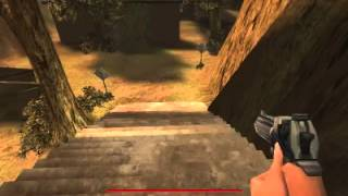 "Lets Fuck Around in Postal 2 Part 1 ""Kill everyone"""