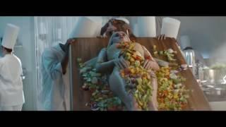 Аттракцион смерти , Флинстоуны в реальном мире и правдивый клип Кэти Перри!!!