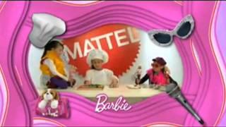 Una Aventura con Mattel apítulo 6: Little Mommy
