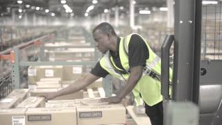 Pharmaceutical Warehouse Jobs - Cardinal Health