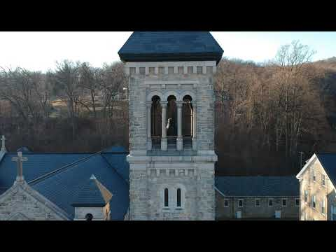 Welcome to the Mount Drone Footage