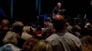Don't Be A Pharisee I Matthew 23:1-12 | Sunday Morning July 2, 2017
