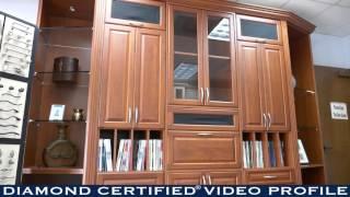 The Closet Factory - Diamond Certified Video Profile