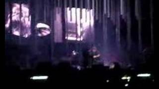 Radiohead - Super Collider (Live)