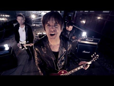 Babyjane - Do ya (Music Video)