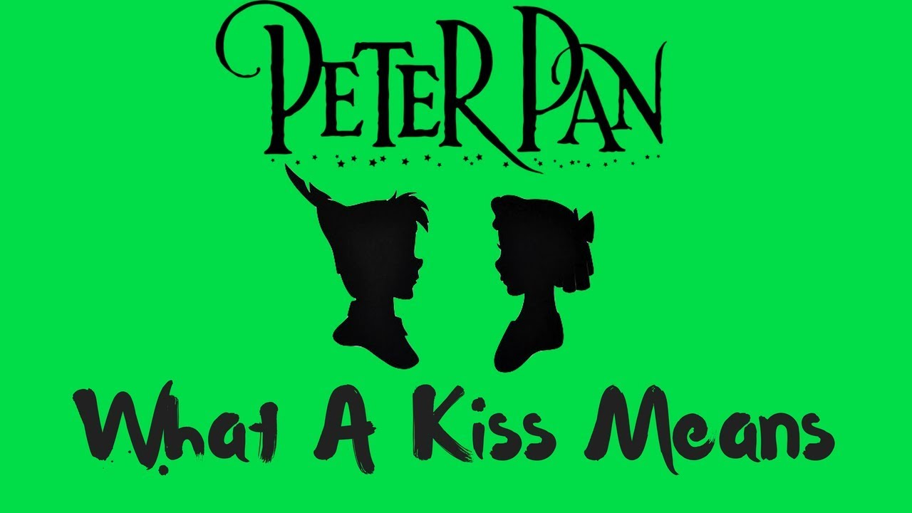 the hidden meaning of peter pan video essay   youtube the hidden meaning of peter pan video essay