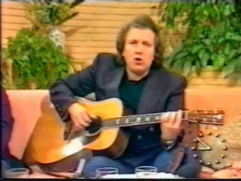 Don McLean - What will the world be like