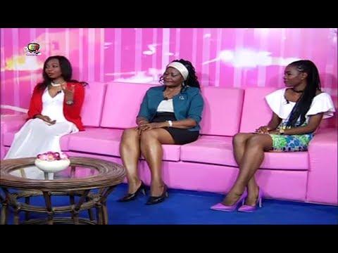 PAROLES DE FEMMES(Les Hôtesses de l'air parlent de leur métier) - Mardi 17 Octobre 2017