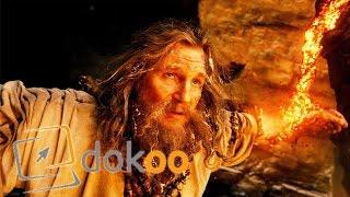 Die großen Mythen - Zeus und die Liebe | Doku