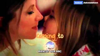 How to Live with Your Parents (For the Rest of Your Life) S01 Promo VOSTFR (HD)