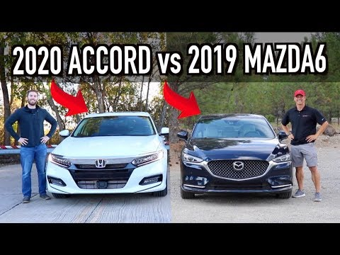 which-one:-2020-honda-accord-or-2019-mazda6-on-everyman-driver