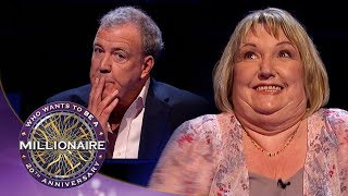 The £31,000 Gamble | Who Wants To Be A Millionaire