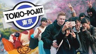 Tokio-Poikien viimeinen jakso on nyt täällä! Tässä videossa minä, H...