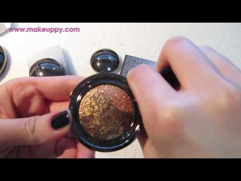 Review KIKO Out of this World
