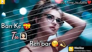 Dj mix💥 new whatsapp status hindi songs remix 😍 whatsapp status 2019