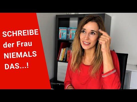 Telefonieren vor dem ersten Date from YouTube · Duration:  5 minutes 39 seconds