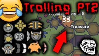 I BOUGHT EVERYTHING IN MOOMOO.IO!! TROLLING EPISODE 2?!