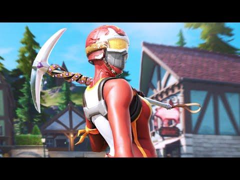 15+ Free Fortnite Thumbnails 🌟 (SFM + Motion Blur) (Fortnite Battle Royale GFX Pack)