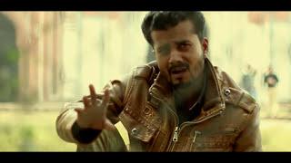 Mora Saiyaan | Sanj V | Feat.Mix Singh |Sufi Songs | 2019 |