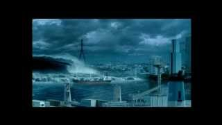 謝霆鋒世界末日電影之歌 [Doomsday Song 2002 - 2022]
