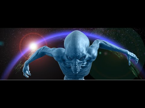 Alien Implants Emit Deep Space Radio Waves, Made of Meteorite, Abduction Testimony, Tracie Austin