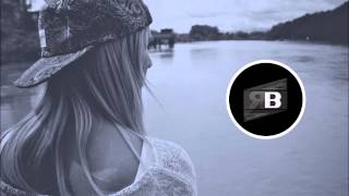 MarioBeatz   Happy Soulful Relaxed Chill Out Rap Beat Hip Hop Instrumental 2015   Paradise