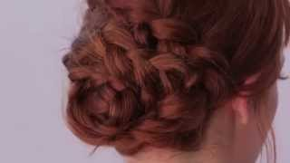 The Rose Braid Thumbnail