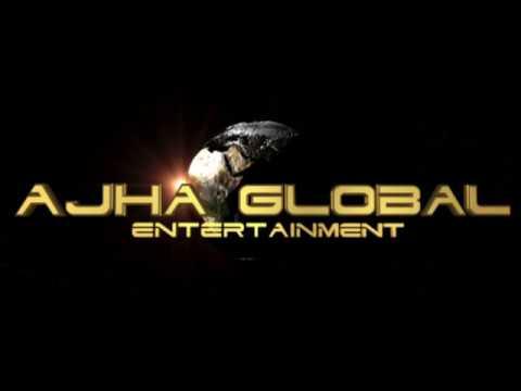 Download Ajha Global Entertainment Pvt Ltd Logo   Indian Film History