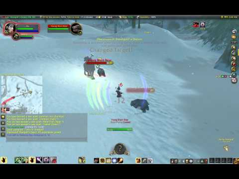 Tools for Steelgrill Quest - World of Warcraft