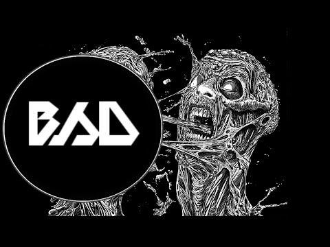 Zomboy - Rotten Ft Bok Nero [TDS Remix]