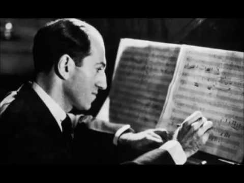 1st Recording/Original Version - Gershwin: Concerto in F - Hot!