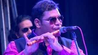 Flute Magic - Yeh Shaam Mastani 290716