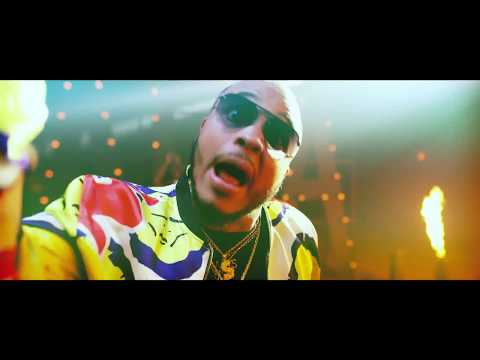 VIDEO: Sina Rambo Ft. Olamide – Baba Sina Rambo