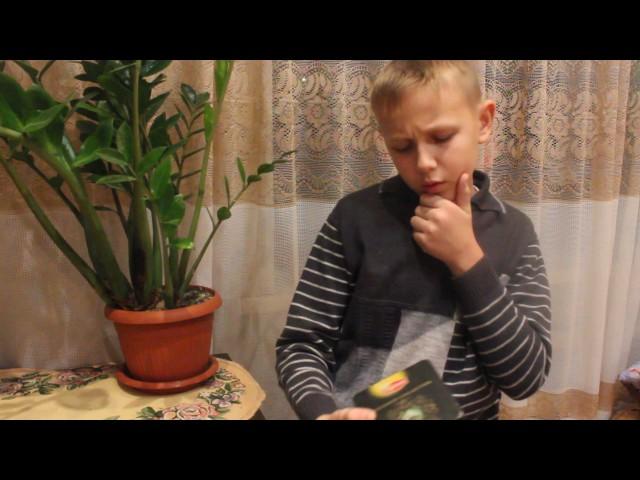 Изображение предпросмотра прочтения – ТамерланЮдин читает произведение «Ларчик» И.А.Крылова