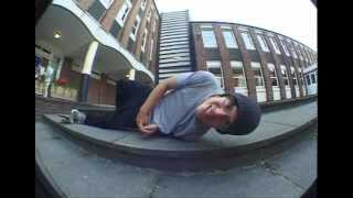 Pear Shaped (Full Vid)
