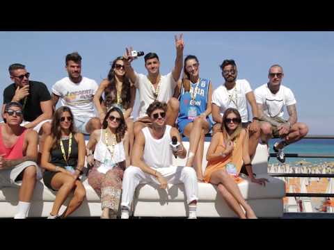 MTV The Hottest Swimsuit 2017: guarda e vota il look dell